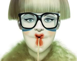 ufunk-Spaghetti-Girl-illustration-02