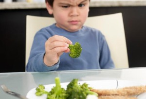 Healthy-Food-Choices-For-Kids1