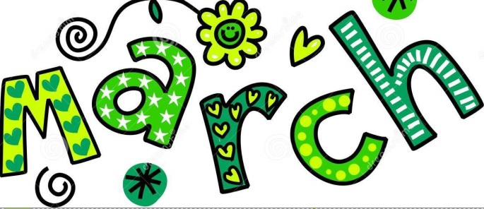 march-clip-art-whimsical-cartoon-text-doodle-month-44872820.jpg